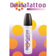 DermaTattoo 3.4 - SOS Tattoo