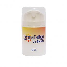 Le Baume 50 ml