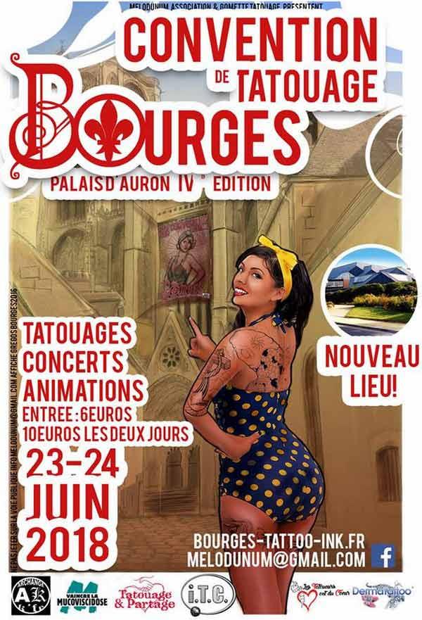 Convention-tatouages-bourges-dermatattoo