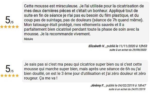 dermatattoo-mousse-miraculeuse-magique.j
