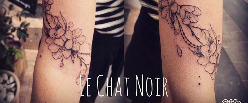 avis-tatoueurs-soins-cicatrisation-tatouage-dermatattoo.jpg