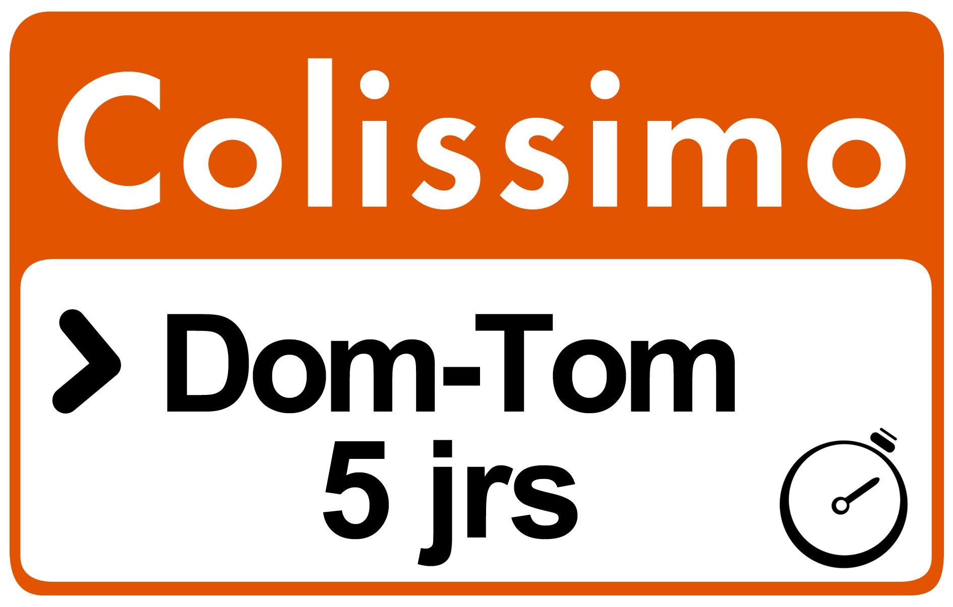 Colissimo_Dom_Tom.jpeg