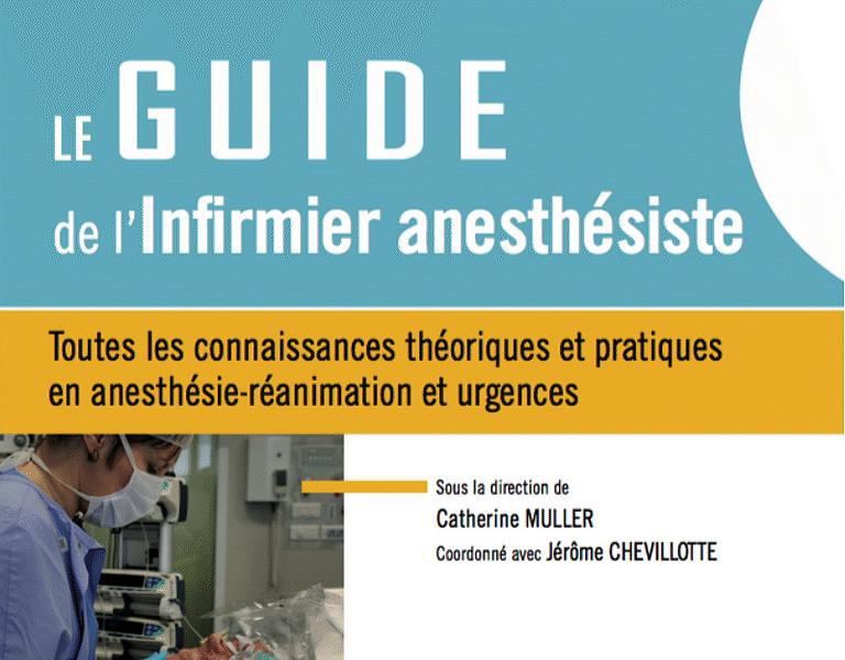 Guide de l'IADE - Infirmier anesthésiste informations sur les tatouages